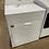 Thumbnail: Whirlpool 7 CF Electric Dryer White- 17117