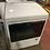 Thumbnail: Maytag 7.4 CF Gas Dryer White- 00309