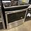Thumbnail: Whirlpool 4.8 CF Electric Range SS- 28129