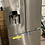 Thumbnail: Frigidaire 26.7 CF French Door Refrigerator SS- 4A11415487