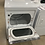 Thumbnail: Maytag 7.4 CF Electric Dryer White- 91693
