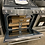 Thumbnail: Kitchenaid 6.3 CF Dual Fuel Slide In Range SS- 82643