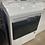 Thumbnail: Maytag 7.4 CF Elecctric Dryer White- 20338