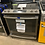 Thumbnail: GE 5.3 CF Slide In Electric Convection Range SS- 12266