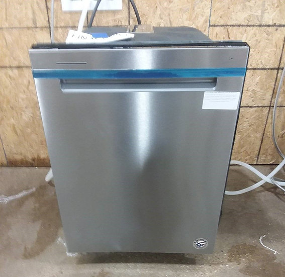 Whirlpool Large Capacity Dishwasher SS- 28056