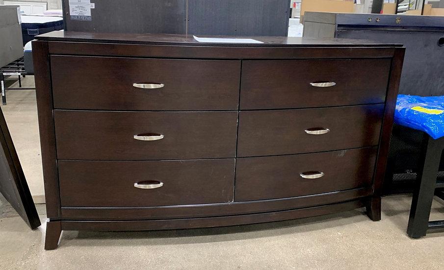 Liberty Avalon 6 Drawer Dresser- 59495