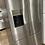 Thumbnail: Whirlpool 27 CF French Door Refrigerator SS- 19055