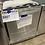 Thumbnail: Whirlpool Steel Tub Dishwasher SS- 94337