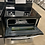 Thumbnail: Whirlpool 6.7 CF Electric Double Oven with True Convection SS- 91724