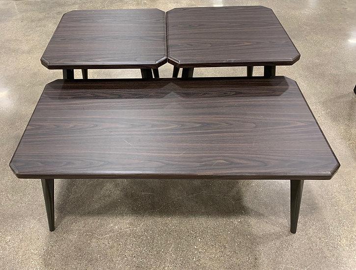 Ashley Fazani Occasional Table Set- 41036
