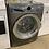 Thumbnail: Electro 4.4 CF Front Load Washer Titanium- 37126