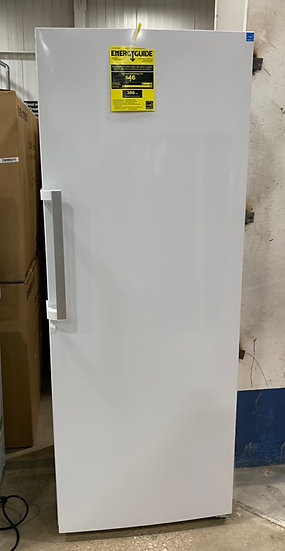 Element 14 CF Upright Freezer White