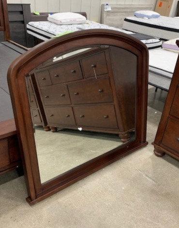 Aspen Cambridge Mirror- 95229