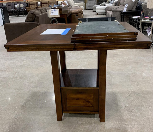 Ashley Ralene Counter Height Extension Table- 94805