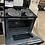 Thumbnail: Whirlpool 4.8 CF Electric Range Black- 96038