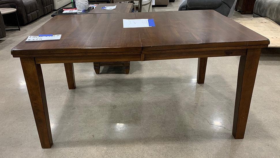 Ashley Ralene Rectangular Dining Table- 97358