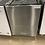 Thumbnail: Kitchenaid Third Rack Dishwasher SS- 83935