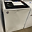 Thumbnail: Whirlpool 5.3 CF Top Load Washer White- 16992
