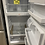 Thumbnail: GE 17.5 CF Top Mount Refrigerator White- 67526