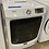 Thumbnail: Maytag 7.3 CF Electric Dryer White- 86363