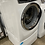 Thumbnail: Eletroluxe 4.4 CF Front Load Washer White - 34240