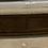 Thumbnail: Liberty King Storage Footboard- 88918