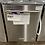 Thumbnail: Kitchenaid Printshield Dishwasher SS- 17021