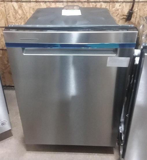 Whirlpool Large Capacity Dishwasher SS- FA2603468 (14138 156)