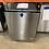 Thumbnail: Kitchenaid Printshield Finish Dishwasher SS- 75938