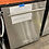 Thumbnail: Kitchenaid Printshield Dishwasher SS- 24671