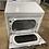 Thumbnail: Maytag 7.4 CF Electric Dryer White- 21587
