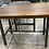 Thumbnail: Ashley Dining Room Counter Height Table- 32166