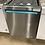 Thumbnail: Kitchenaid Front Control Dishwasher SS- 83940