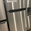 Thumbnail: Whirlpool 18 CF Top Freezer Refrigerator SS- 17056