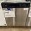 Thumbnail: Whirlpool Heavy Duty Dishwasher SS- 20333