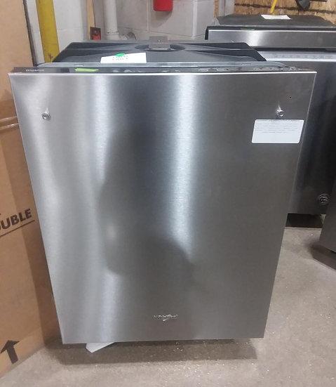 Whirlpool Dishwasher SS- FA2733319 (14144 72)