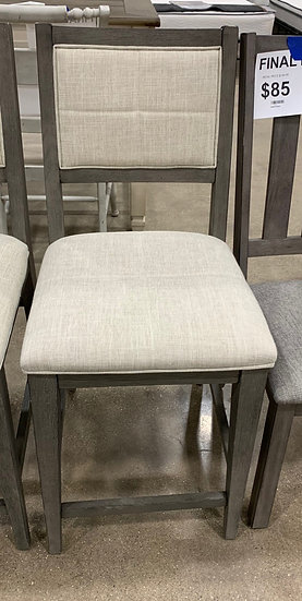 Liberty Counter Height Chair- 33244