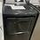 Thumbnail: GE 7.4 CF Electric Dryer Grey- 70680