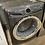 Thumbnail: Electrolux 4.4 CF Front Load Washer Titanium- EFLS627UTT