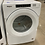 Thumbnail: Whirlpool 7.4 CF Electric Dryer White- 82009
