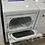 Thumbnail: Maytag 7 CF Electric Dryer White- 92476