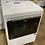 Thumbnail: Maytag 7.4 CF Electric Dryer White- 15813
