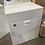 Thumbnail: Whirlpool 7 CF Electric Dryer White-00007 (16794 75)