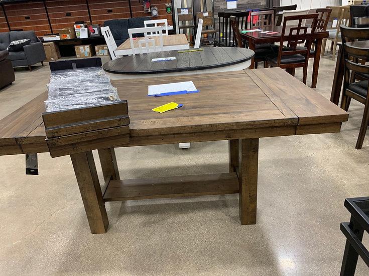 Ashley Moriville Rectangular Dining Table