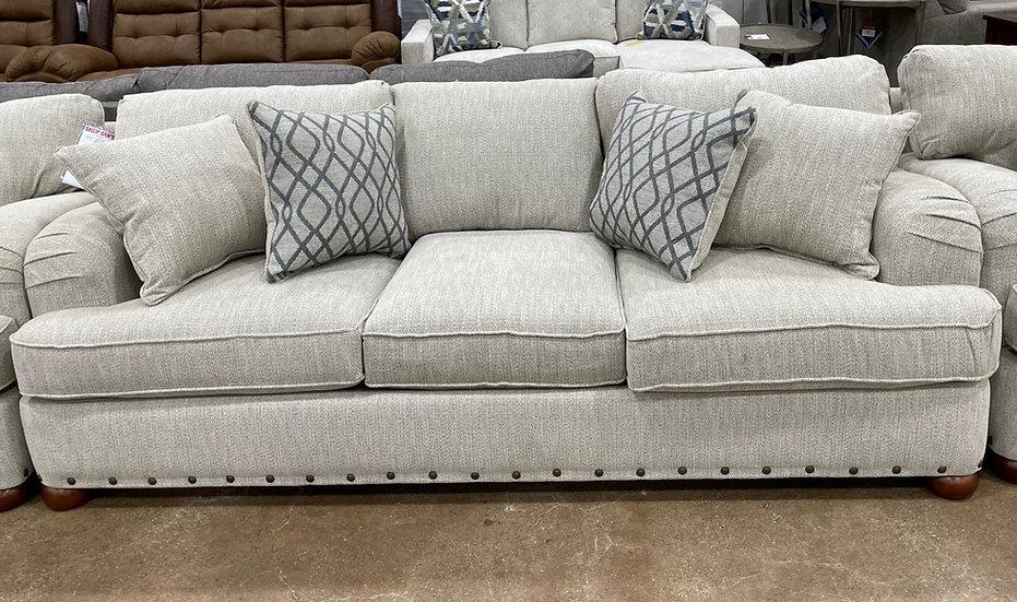 Mountain View Sandia Sofa