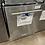 Thumbnail: Kitchenaid Printshield Dishwasher SS- 20319