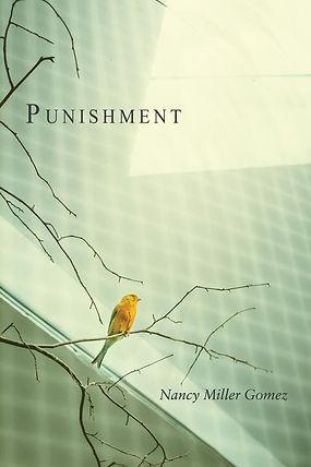 Gomez_Punishment_Cov-1200h.jpg