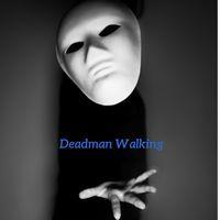 tn_Deadman Walking.jpg
