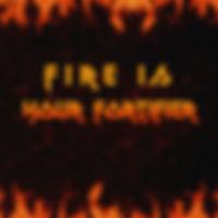 fireisyourfortifier.jpg
