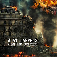 3000x3000-what-happens-when-the-sun-dies